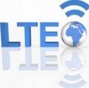 LTE e 4G le nuove reti a banda larga