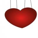San Valentino e PosteMobile