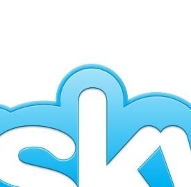 Skype e VoIp, impossibile cancellare l'account