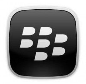BlackBerry Z10 di RIM