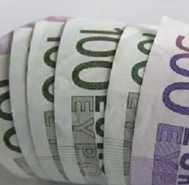 Prestiti ad imprese e famiglie in continuo calo