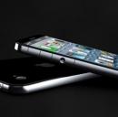 iPhone 5S e iPhone 6 schermo da 5 pollici