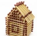 Fondo di garanzia per mutuo casa a vantaggio di giovani coppie