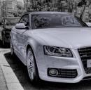 assicurazioni rc auto online telefono