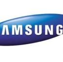 Smartphone Android Samsung Galaxy S3 brand Tim