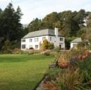 Case e proprietà