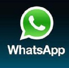 WhatsApp e privacy