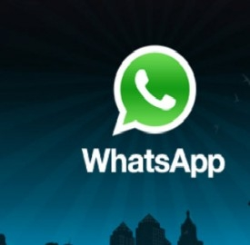 Garante Privacy interroga WhatsApp