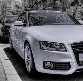 assicurazioni rc auto 2013 online