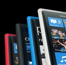 """In arrivo il """"Nokia Lumia economico"""""""
