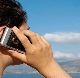 Tariffe cellulari: le novità targate wind, vodafone, 3 italia
