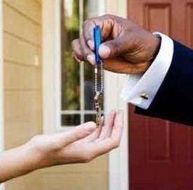 Compro casa con il Rent To Buy
