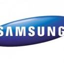 Altre probabili caratteristiche del Galaxy S IV