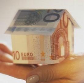 La formula dell'affitto con riscatto mette d'accordo le necessità del costruttore e del futuro compratore di un immobile