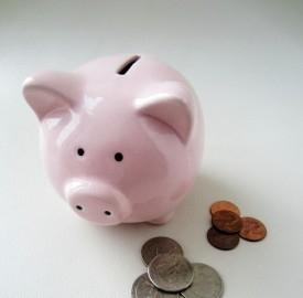 Conto corrente remunerato: l'offerta Unicredit