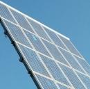 Gli impianti fotovoltaici registrati sono vicini al tetto di incentivi di 6,7 mld