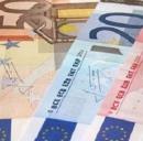 Diritto al conto corrente: nuovo progetto dell' unione europea