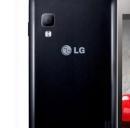 Smartphone LG Optimus 2013 in uscita entro fine marzo