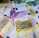 Prestiti inps 2013