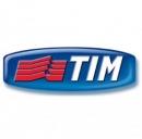 Logo ufficiale Tim