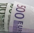 Consolidamneto debiti? Come ottenerlo