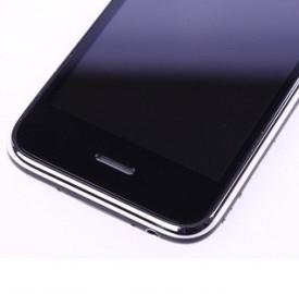 Samsung galaxy s3 novità