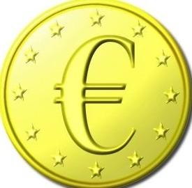 Crowdfunding un canale aternativo di credito che si sta diffondendo rapidamente