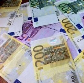 Prestiti Inpdap 2013