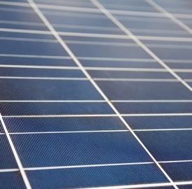 Enel Green Power supera ogni aspettativa