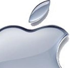 Smartphone 2013: problemi Apple iPhone 5S, strada libera al Samsung Galaxy S4