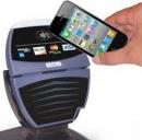 Il nuovo iPhone 5S avrà un sensore per impronte digitali e il sistema NFC?