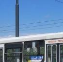 immagine di un autobus di linea