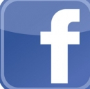 Facebook allarga i suoi orizzonti