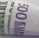 L'importanza dell'affidabilità creditizia nell'ottenere un prestito