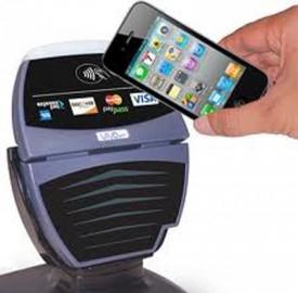 Il nuovo iPhone avrà un sensore per impronte digitali e il sistema NFC?