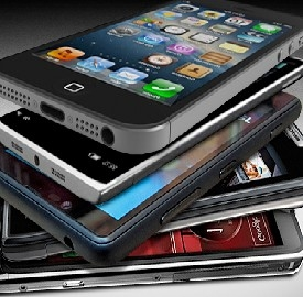 i clienti tim con smartphone 4G possono attivare un nuovo interessante piano tariffario