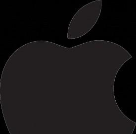 iPhone low cost entro fine anno?