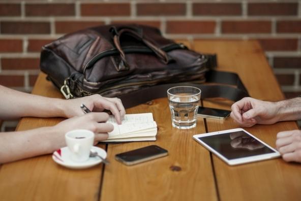 IPad e iPad Mini, grande offerta 3 Italia