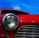 Assicurazioni rc auto 2013 auto ecologiche  convenienti