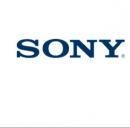 Nuovo Sony Speria