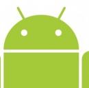 Arriva l'aggiornamento Android per samrtphone LG Optimus L9