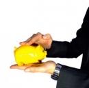 Prestiti personali, le offerte si confrontano online