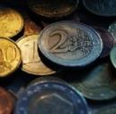 I conti correnti saranno oggetto di controllo da parte dell'Agenzie delel Entrate