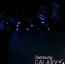 Il lancio più costoso della storia, per il nuovo cellulare di casa Samsung
