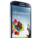 Presentato il Galaxy S4: le caratteristiche del nuovo smartphone Samsung