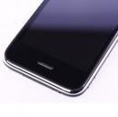 Samsung Galaxy S4: caratteristiche