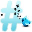 Hashtag Twitter, in arrivo anche su Facebook?