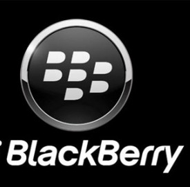 WhatsApp compatibile anche per il sistema BlackBerry 10