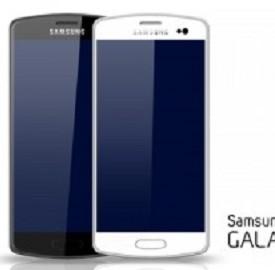 Ecco il nuovo Samsung Galaxy S IV