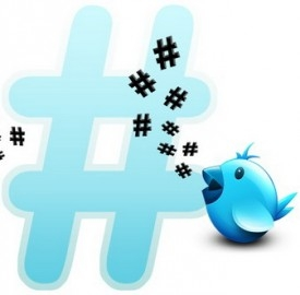Hashtag anche su Facebook?